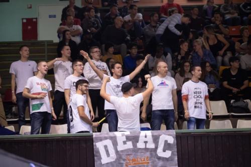 20190928_DEAC-Kaposvár_11